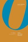 The Oxford Encyclopedia of Latina and Latino Literature: 2-Volume Set Cover Image