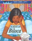 El Diario de Biloca Cover Image