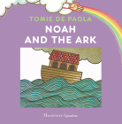 Noah and the Ark Cover Image