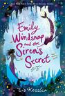 Emily Windsnap and the Siren's Secret Cover Image
