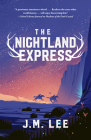 The Nightland Express Cover Image