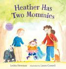 Heather Has Two Mommies Cover Image