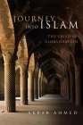 Journey Into Islam: The Crisis of Globalization Cover Image