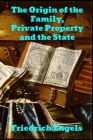 The Origin of the Family, Private Property and the State Cover Image