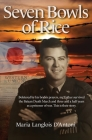 Seven Bowls of Rice Cover Image