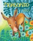 Margarito (Daisy) Cover Image