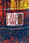 Fuel Under Fire: Petroleum and Its Perils Cover Image