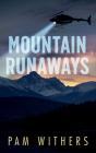 Mountain Runaways Cover Image