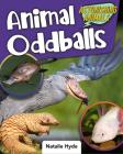 Animal Oddballs Cover Image