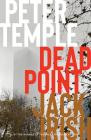Dead Point: Jack Irish, Book Three (Jack Irish Thrillers) Cover Image