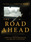 The Road Ahead Cover Image