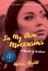 In My Own Moccasins: A Memoir of Resilience (Regina Collection #11) Cover Image