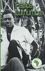 Patrice Lumumba Cover Image