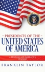 Presidents of the United States of America Cover Image