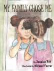 My Family Chose Me Cover Image