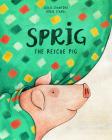 Sprig the Rescue Pig Cover Image