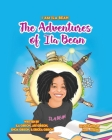 The Adventures of Ila Bean Cover Image