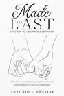 Made to Last: Six Steps to a Happy Relationship Cover Image