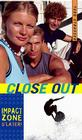 Close Out Cover Image