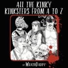 All The Kinky Kinksters From A to Z Cover Image