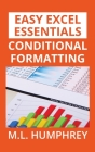 Conditional Formatting Cover Image