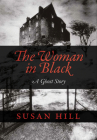 The Woman in Black: A Ghost Story Cover Image
