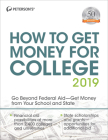 How to Get Money for College 2019 Cover Image