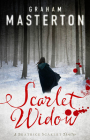 Scarlet Widow (Beatrice Scarlet #1) Cover Image