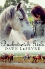 Backstretch Girls Cover Image