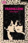Fran & Leni (Modern Plays) Cover Image