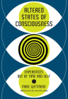 Altered States of Consciousness: Experiences Out of Time and Self Cover Image