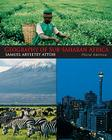 Geography of Sub-Saharan Africa Cover Image