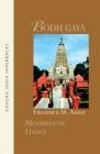 Bodh Gaya (Monumental Legacy) Cover Image