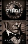 The Syndicate Cover Image