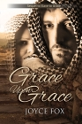 Grace Upon Grace Cover Image