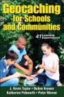 Geocaching for Schools and Communities Cover Image