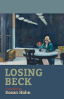 Losing Beck: A Triptych Cover Image