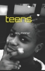teens Cover Image