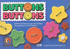 Buttons, Buttons (Learn to Read) Cover Image
