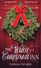The White Christmas Inn: A Novel Cover Image