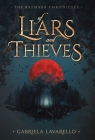 Of Liars and Thieves Cover Image