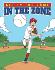 In the Zone (Get in the Game) Cover Image