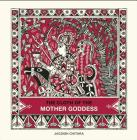 The Cloth of the Mother Goddess Cover Image