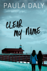 Clear My Name Cover Image
