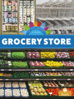 Grocery Store Cover Image