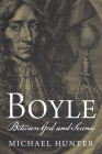 Boyle: Between God and Science Cover Image