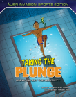 Taking the Plunge: Drowning Out the Negativity Cover Image