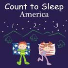 Count to Sleep America Cover Image