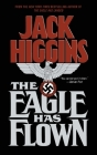 Eagle Has Flown Cover Image