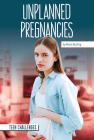 Unplanned Pregnancies Cover Image